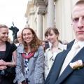 Zdjęcia Ślubne Ady i Franka