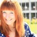 Ania-IMG_6457.JPG