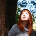 Ania-IMG_6650.JPG