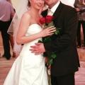 Zdjęcia ślubne Marty i Jacka