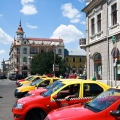 Rumunia2009-b-001.jpg