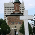 Rumunia2009-b-003.jpg