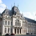 Rumunia2009-b-004.jpg