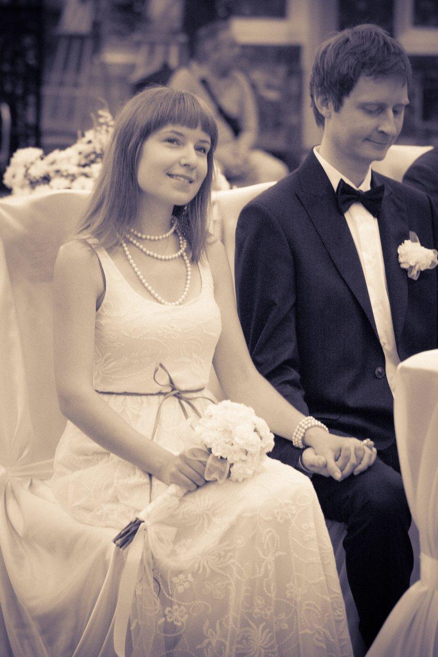 Ania-i-Krzych_ceremonia_004