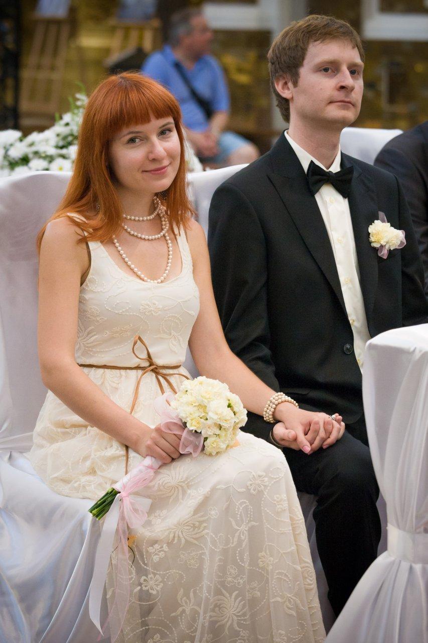 Ania-i-Krzych_ceremonia_005