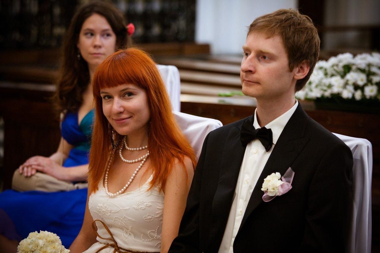 Ania-i-Krzych_ceremonia_012