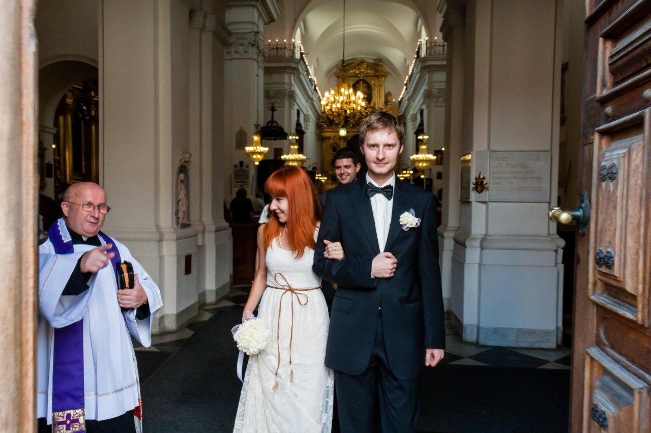 Ania-i-Krzych_ceremonia_013
