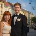 Ania-i-Krzych_ceremonia_015