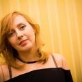 Edyta-Bartosiewicz_Trojka-koncert-12