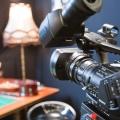 Film Video Foto - MTŁ 2010