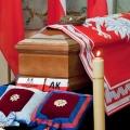 pozegnanie_prezydenta_kaczorowskiego_013