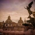 Rzym-Wieczne-Miasto-2012
